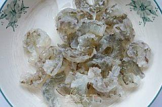 鲜虾小馄炖的做法_鲜虾小馄炖怎么做_菜谱