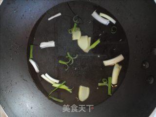 白灼虾的做法_白灼虾怎么做_菜谱