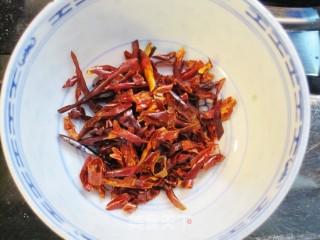 咖喱山药豆干鸡的做法_咖喱山药豆干鸡—附自制咖喱_咖喱山药豆干鸡怎么做_菜谱