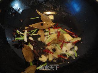 水煮鱼虾的做法_【湘菜】水煮鱼虾_水煮鱼虾怎么做_菜谱