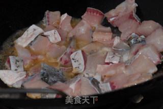潮汕柯饭的做法_【粤菜】潮汕柯饭(香芋饭)_潮汕柯饭怎么做_菜谱