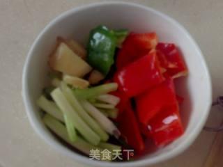 韩式大酱汤的做法_韩式大酱汤-继续周末的美食_韩式大酱汤怎么做_菜谱