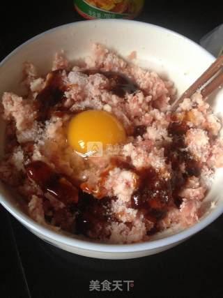 生煎扁食的做法_生煎扁食怎么做_Ai美味之旅的菜谱