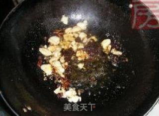 香辣虾的做法_香辣虾怎么做_菜谱