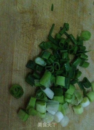 丝瓜汤的做法_清淡丝瓜汤_丝瓜汤怎么做_花儿因我而谢的菜谱