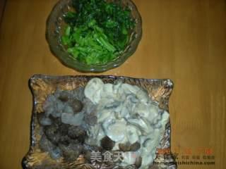 海鲜疙瘩汤的做法_海鲜疙瘩汤怎么做_菜谱