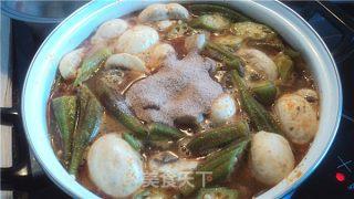 冬阴功汤的做法_冬阴功汤怎么做_菜谱