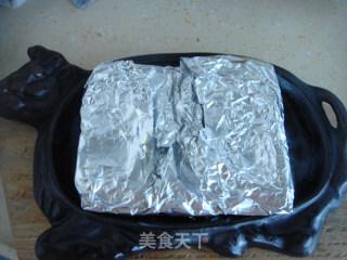 铁板虾的做法_铁板虾怎么做_菜谱