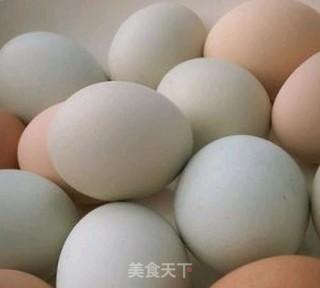 蒸蛋的做法_小清新蒸蛋_蒸蛋怎么做_菜谱