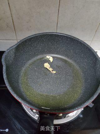 油焖虾的做法_油焖虾怎么做_琪_feXjZ8E2的菜谱