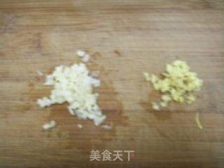 清蒸蒜茸开背虾的做法_清蒸蒜茸开背虾怎么做_菜谱