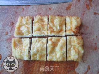 叻沙的做法_南洋味道—叻沙_叻沙怎么做_飞舞的夏花的菜谱