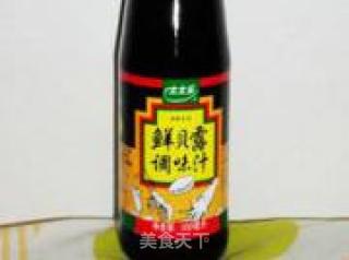 微波炉彩椒蒜香虾的做法_微波炉彩椒蒜香虾怎么做_菜谱
