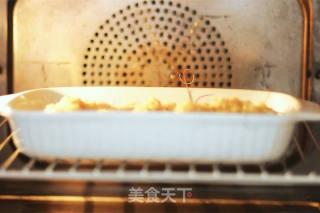蒜蓉粉丝蒸虾的做法_蒜蓉粉丝蒸虾大概是我吃过最好吃的蒜蓉了_蒜蓉粉丝蒸虾怎么做_格丽思小厨房的菜谱