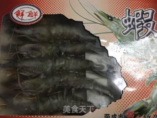 油焖大虾的做法_油焖大虾怎么做_春春神厨的菜谱