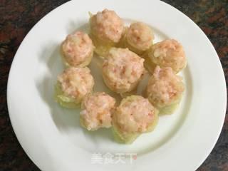 百花酿鱼膘的做法_百花酿鱼膘怎么做_爱烹饪D馋猫的菜谱