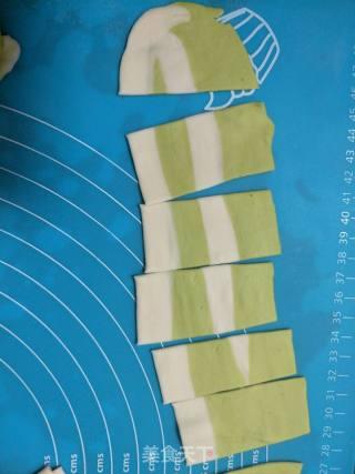 鲜虾围巾馄饨面的做法_鲜虾围巾馄饨面怎么做_诗韵墨香的菜谱