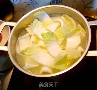 中式部队锅的做法_中式部队锅怎么做_淼丶灬尐雨的菜谱