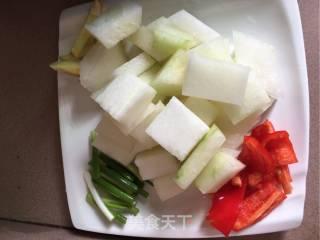 红焖虾的做法_红焖虾怎么做_美杜莎🐍的菜谱