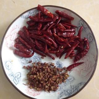 香辣酥虾的做法_香辣酥虾怎么做_美食小飞鱼的菜谱