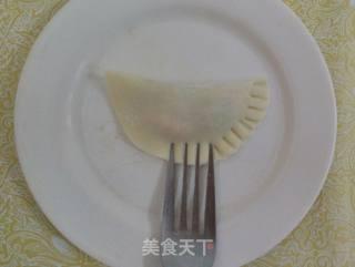 虾饺的做法_虾饺怎么做_澄澄姐姐的菜谱