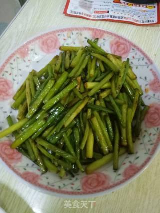 麻辣香酥虾的做法_麻辣香酥虾怎么做_楠楠的美味生活的菜谱