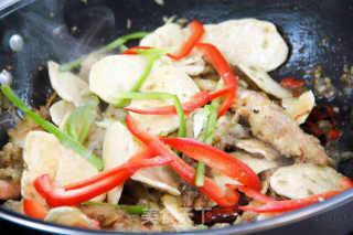 炸土豆片虾的做法_超级好吃的炸土豆片虾_炸土豆片虾怎么做_美食垦丁日记的菜谱