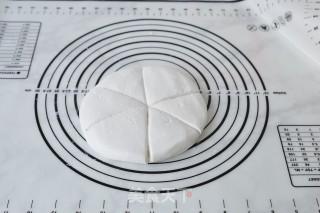 自制韩式年糕的做法_自制韩式年糕怎么做_A苹果小厨的菜谱