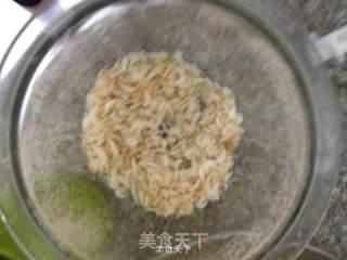 自制海鲜味精的做法_寻找印象中的味道 第一篇-自制海鲜味精_自制海鲜味精怎么做_suxiaoli5211的菜谱