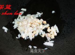 虾仁扒海参的做法_虾仁扒海参怎么做_菜谱