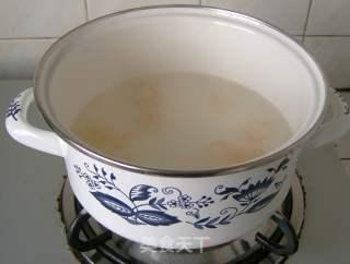 火龙果沙拉的做法_火龙果沙拉怎么做_菜谱
