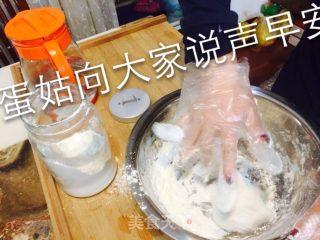 灌汤包的做法_灌汤包怎么做_鸭蛋姑姑的菜谱