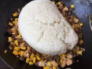 糯米烧麦的做法_糯米烧麦怎么做_樨儿小厨娘的菜谱