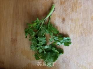 虾仁萝卜丝汤的做法_虾仁萝卜丝汤怎么做_浅若夏沫_DUog的菜谱