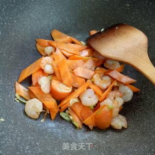 甜白虾仁的做法_甜白虾仁怎么做_Anna_vam的菜谱