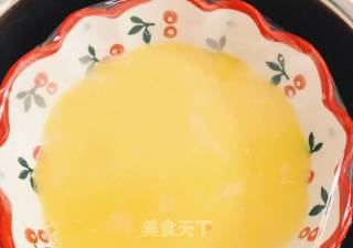 布丁蒸蛋的做法_布丁蒸蛋怎么做_最初的最美❤的菜谱
