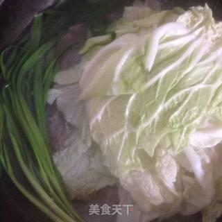三鲜石榴包的做法_三鲜石榴包怎么做_忆春秋_XFWDGq的菜谱
