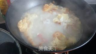 烂糊白菜的做法_烂糊白菜怎么做_冬天的泥鳅的菜谱