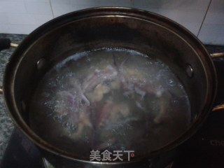海鲜莎莎酱的做法_海鲜莎莎酱怎么做_小确幸、的菜谱