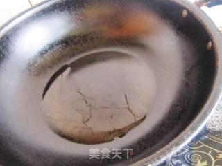 西芹百合炒虾仁的做法_西芹百合炒虾仁怎么做_(纳尼亚)的菜谱