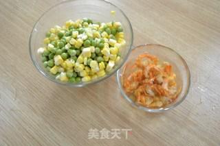 番茄虾仁腰果盅的做法_电锅菜——番茄虾仁腰果盅_番茄虾仁腰果盅怎么做_糊涂小ai的菜谱