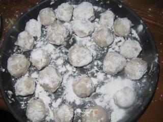 芝心虾球的做法_芝心虾球怎么做_(纳尼亚)的菜谱