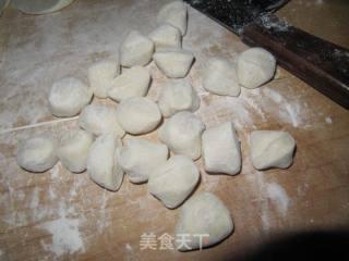 韭菜虾饺的做法_韭菜虾饺怎么做_(纳尼亚)的菜谱