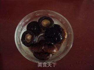 四喜小丸子的做法_四喜小丸子怎么做_情一诺的菜谱