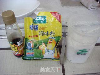 青豆虾仁的做法_青豆虾仁怎么做_转身爱上厨的菜谱
