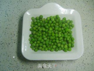 虾仁青豆的做法_虾仁青豆怎么做_英英菜谱的菜谱