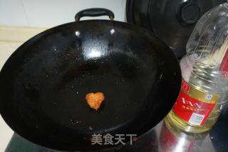 爱心虾球饭团的做法_爱心饭团,爱心虾球_爱心虾球饭团怎么做_七七pcc的菜谱