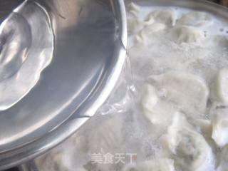 大白菜猪肉虾饺的做法_大白菜猪肉虾饺怎么做_(纳尼亚)的菜谱