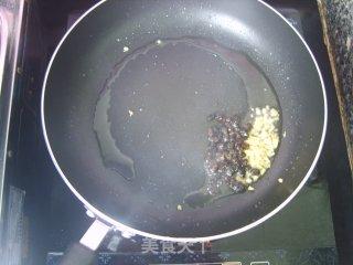 姜豉炒饭的做法_姜豉炒饭怎么做_紫韵千千的菜谱