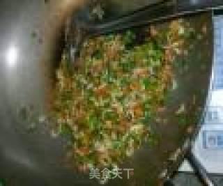 春卷的做法_春卷怎么做_依然爱你的美食的菜谱